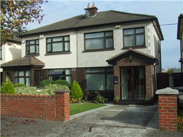 Main image of 12, Kingswood View, Belgard, Tallaght,  Dublin 24