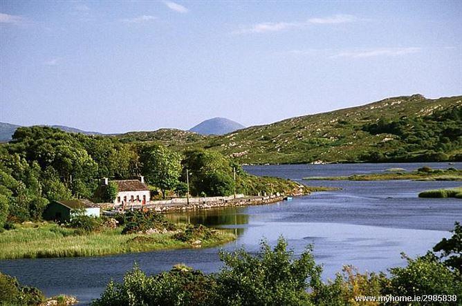 Cottage (140), Sneem, Kerry