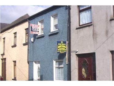 Photo of Watergate Street, Kanturk, Cork