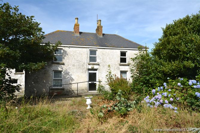 19 Acre, Broadway, Our Lady's Island, Wexford