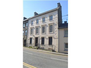 Photo of 165 West End, Mallow, Co. Cork.