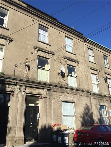 2, Charlemont Terrace, Wellington Road, City Centre Nth, Cork City
