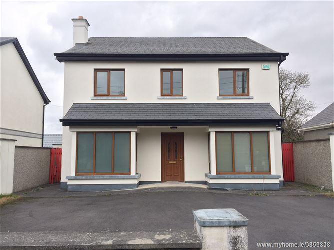 Photo of 2A Clybaun Road, Knocknacarra, Galway