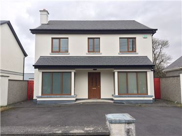 Main image of 2A Old Clybaun Road, Knocknacarra, Galway