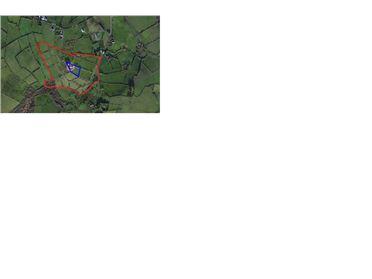 Photo of Legland, Tonyduff, Bailieborough, Cavan