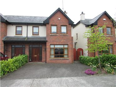 Photo of 17 Dun Mullach, Mullagh, Cavan