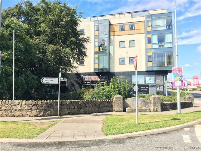 Apartment 27 Avenue Grove, The Avenue, Gorey, Co. Wexford, Gorey, Wexford