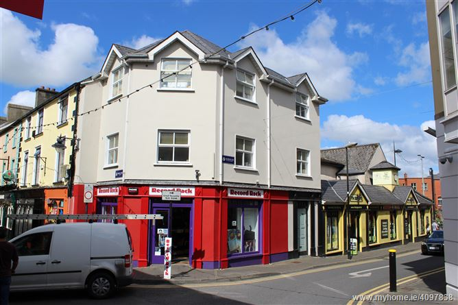 Photo of 15, 16, 17/18 Salthouse Lane, Ennis, Clare