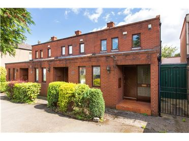 Photo of 3 Roland Court, Rathgar Road, Dublin 6