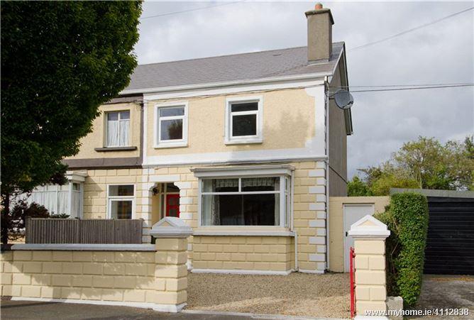 36 Vernon Gardens, Clontarf, Dublin 3, D03 AT26