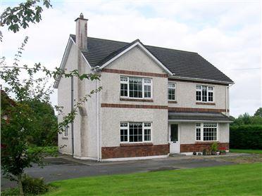 Photo of Knockvally, Cuffesgrange, Kilkenny
