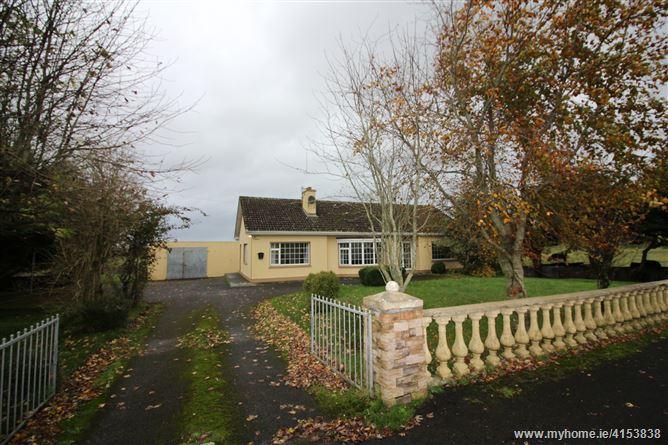 Property image of Levalley, Ballinrobe, Mayo