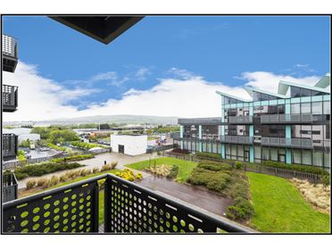 Photo of 205 New Seskin Court, Block F, The Arena, Tallaght,   Dublin 24