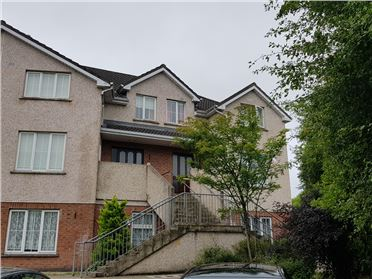 Photo of Apartment 64 Carraigroe, Mitchelstown, Co. Cork