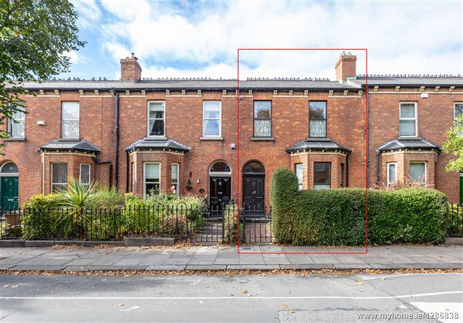 36 Rathdown Road, Phibsboro, Dublin 7