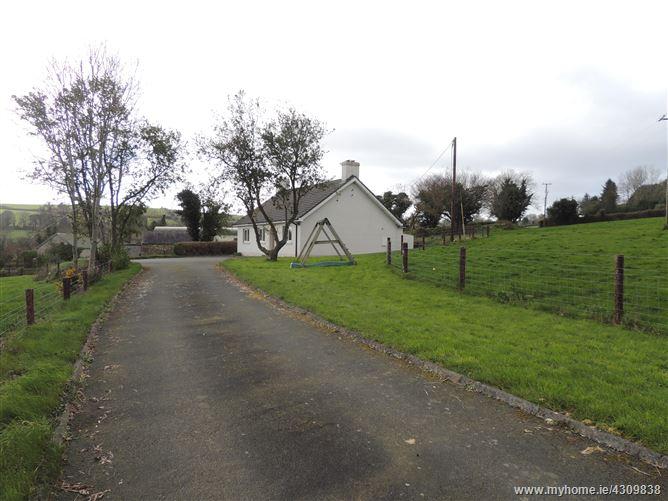 Main image for Kilboy, Kilbride, Wicklow