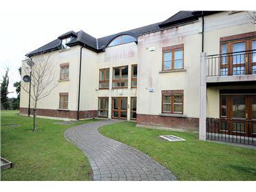 Photo of Apartment 14, Block B, Maryfield Court, Monread Road, Naas, Kildare