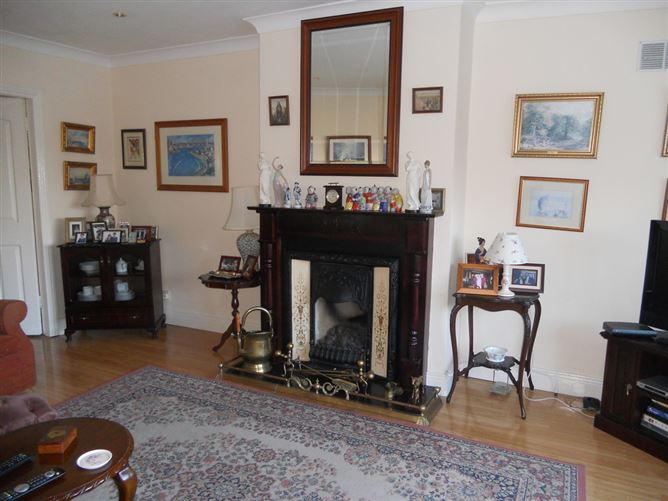 Main image for Friendly out door family in Bray., Bray, Co. Wicklow