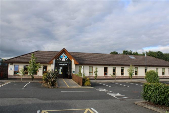Main image for Angel Faces, Johnstown Road,, Enfield, Meath