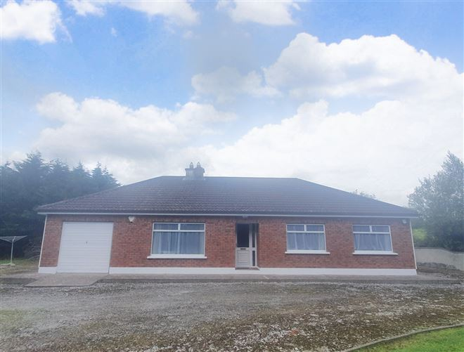 Main image for Riverview, Dromalour, Kanturk, Cork