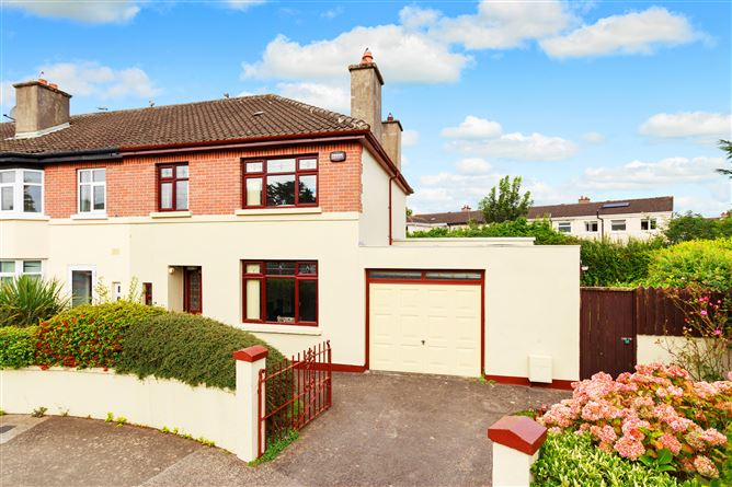 Main image for 237 Regal Park, Blackhorse Ave, Dublin 7