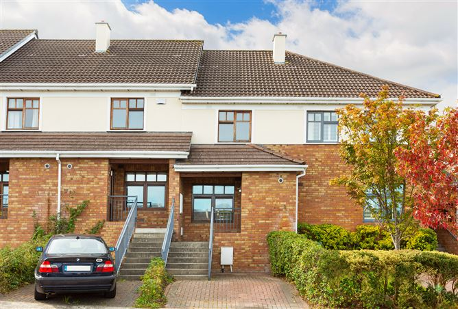 Main image for 307 Charlesland Park, Greystones, Wicklow