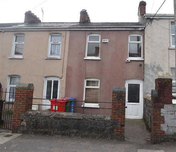 Main image for 23 St Vincent's View, College Road, City Centre Sth, Cork City