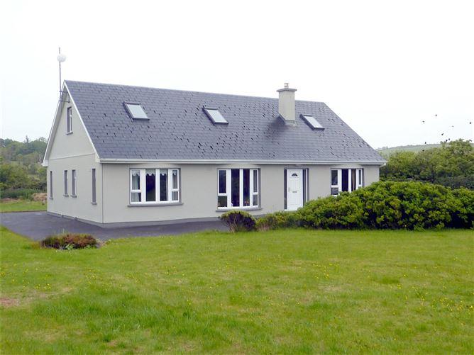 Main image for Castleaffey,Kilmeena,Westport,Co Mayo,F28 W772
