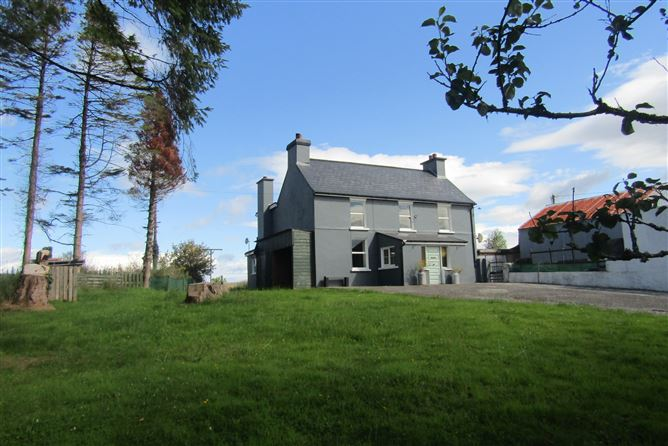 Main image for Inchireagh, Dunmanway, West Cork