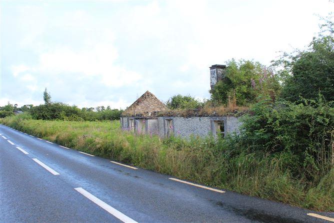 Main image for Bohey, Drumlish, Longford