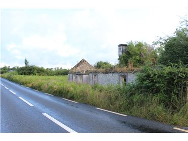 Main image of Bohey, Drumlish, Longford