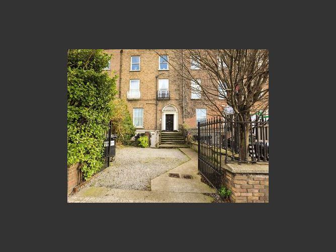 Main image for Lower Rathmine's Road, Rathmines, Dublin 6