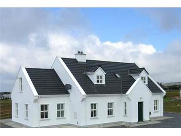 Page 22 of 30 for Cottage to let in Donegal - MyHome ie