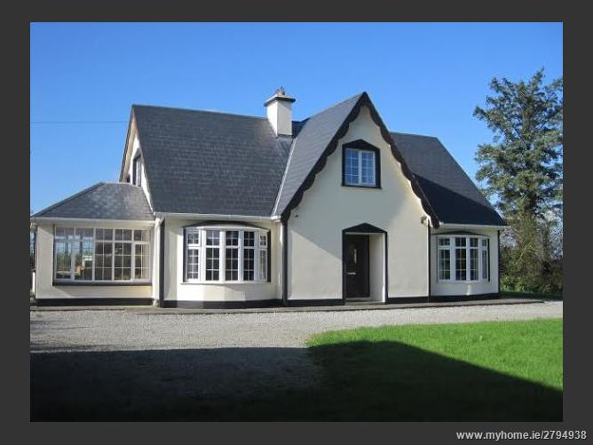 Main image for Pine Tree House,Tarbert, Kerry