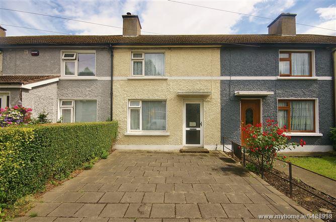 36 Conquer Hill Road, Clontarf,   Dublin 3