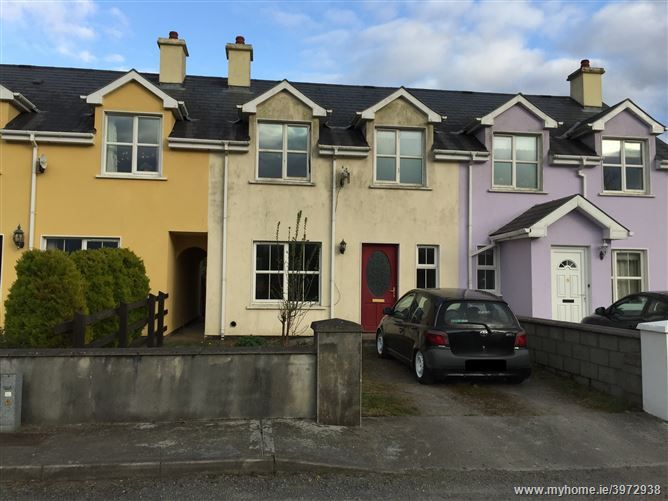 Photo of 4 Castle Heights, Togher, Dunmanway, Co. Cork