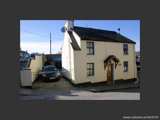 Photo of Nicholas Cottage, Blind Gate, Kinsale, Cork
