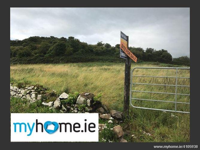 Knockderk, Holycross, Bruff, Co. Limerick