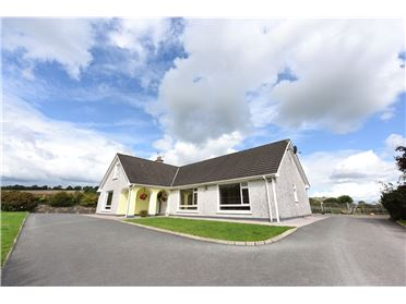 Photo of Ballinsperry Lodge, Annesgrove, Carrigtwohill, Co Cork, T45 X840
