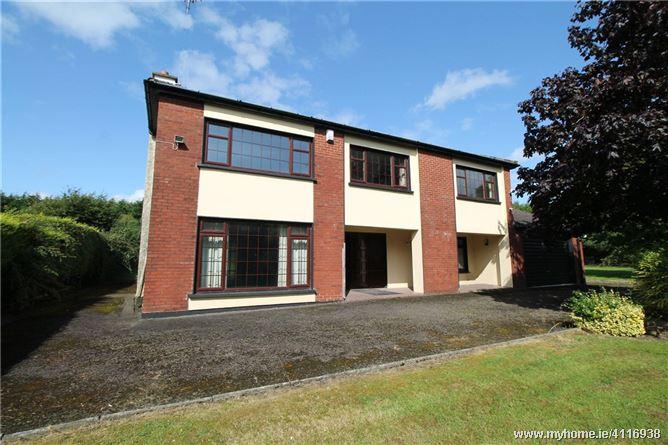 15 Woodgrange, Dublin Road, Drogheda, Co Meath, A92 X0C1