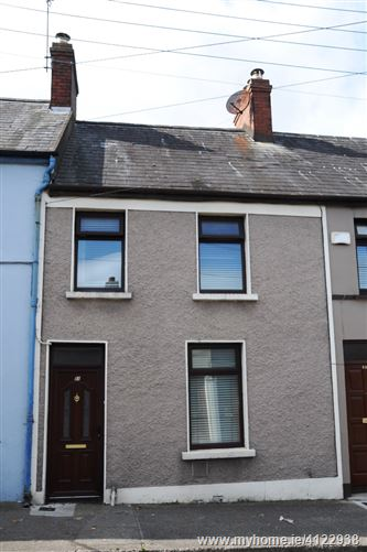 51 Lough Road, , Cork City, Cork