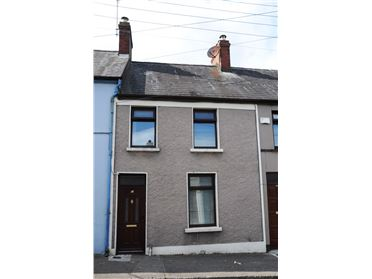 Photo of 51 Lough Road, , Cork City, Cork