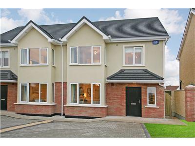 The Grange, Raheen, Limerick
