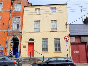 Main image of The Gate Bridge Club, Fair street, Drogheda, Louth