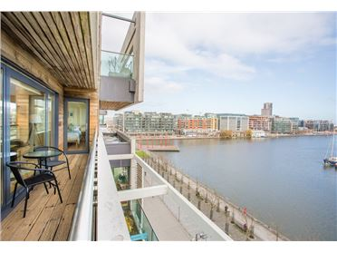Photo of Gallery Quay Block 2, Grand Canal Dk, Dublin 2