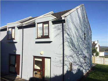 Photo of 59 Carleton Village, Youghal, Cork