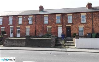 5 Old Cabra Road, Cabra, Dublin 7
