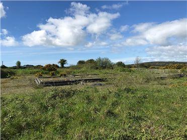 Photo of Site No. 5 Ardan, Ballykinsella, Tramore Road, Tramore, Waterford