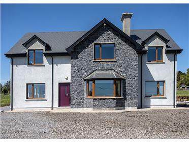 Photo of Moneygorm, Dungarvan, Waterford