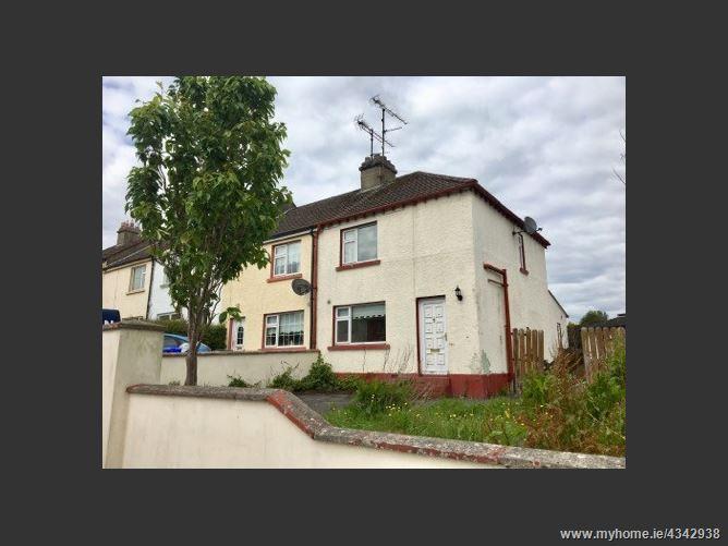 Main image for St Patricks Park, Carrick-on-Shannon, Leitrim